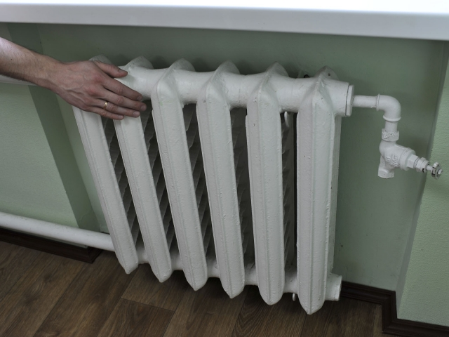 С 8 октября в квартиры биробиджанцев придет тепло