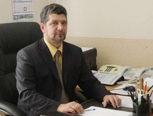 Приговор бывшему зампреду правительства ЕАО Дмитрию Проходцеву оставлен без изменения