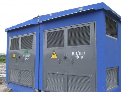 По требованию прокуратуры в Облученском районе котельные подключили к электроснабжению