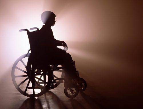Заксобрание ЕАО предложило Госдуме учитывать районный коэффициент при начислении ежемесячной выплаты инвалидам