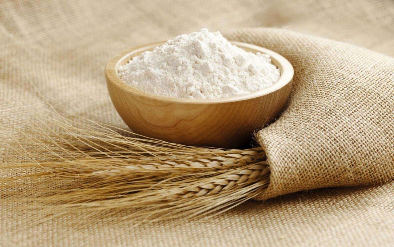 Производители хлеба бьют тревогу из-за резкого роста цен на муку