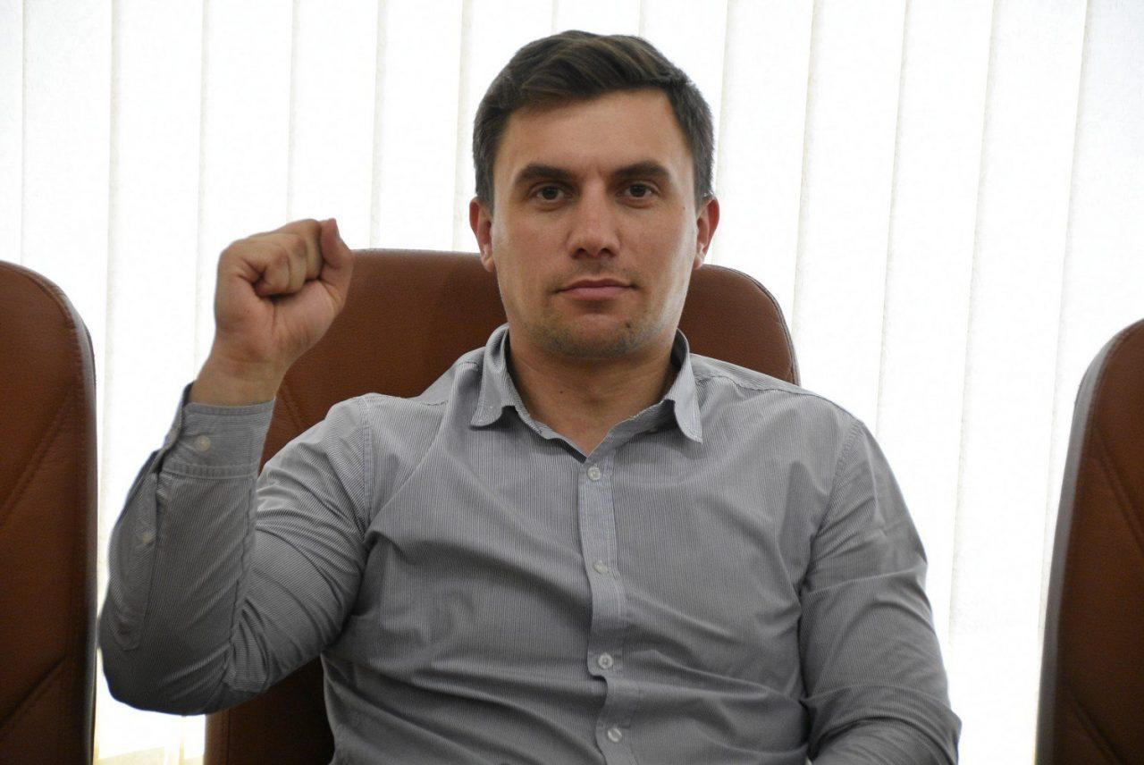 Саратовский депутат решил прожить месяц на 3,5 тысячи рублей