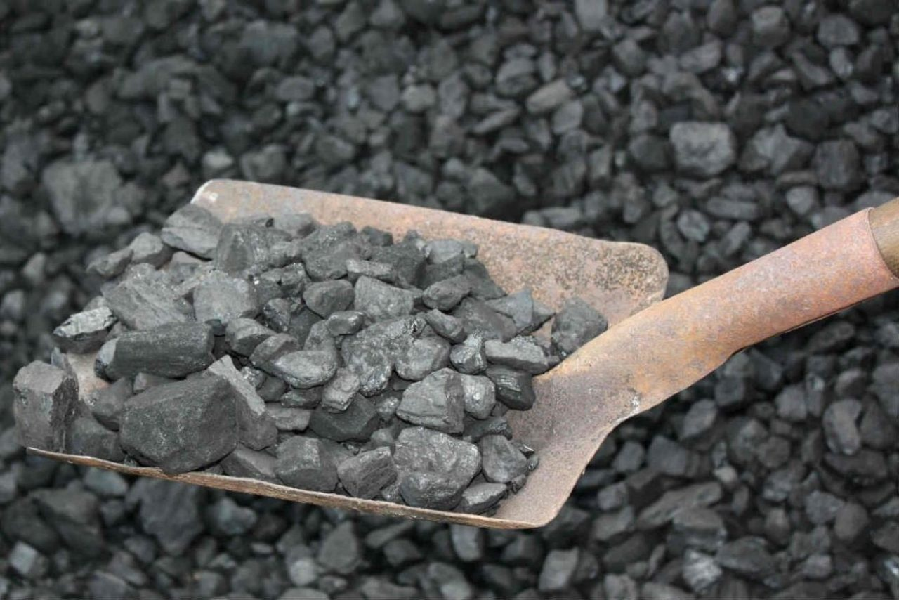 Суд обязал обеспечить котельные Бирского и Кульдурского поселений запасом угля