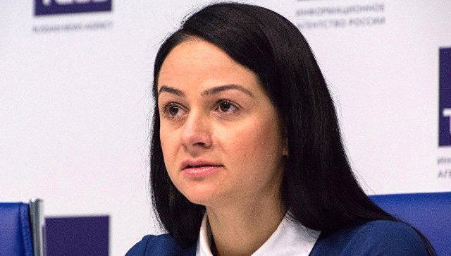 Свердловская чиновница извинилась за свои слова