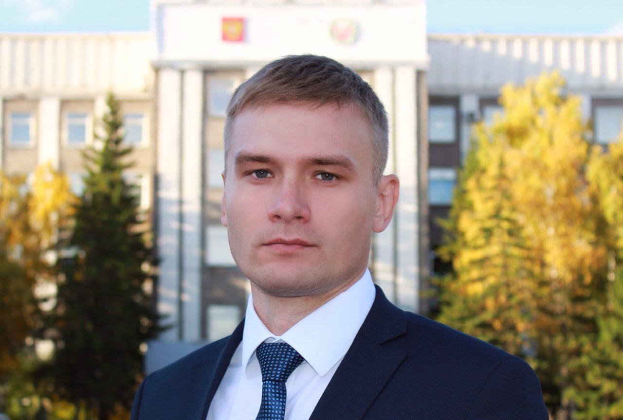 Крупная победа оппозиции: кандидат КПРФ Валентин Коновалов победил на губернаторских выборах в Хакасии