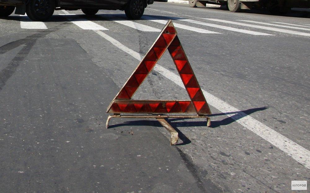 Два человека погибли в ДТП по вине водителя из Смидовичского района