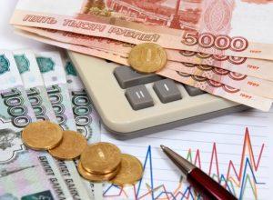 Россияне отнесли к букмекерам вдвое больше, чем на фондовый рынок