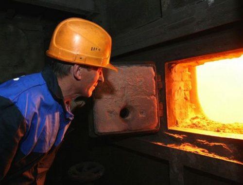 Власти ЕАО выделят уголь для котельных «Облэнергоремонта» из резерва на случай ЧС