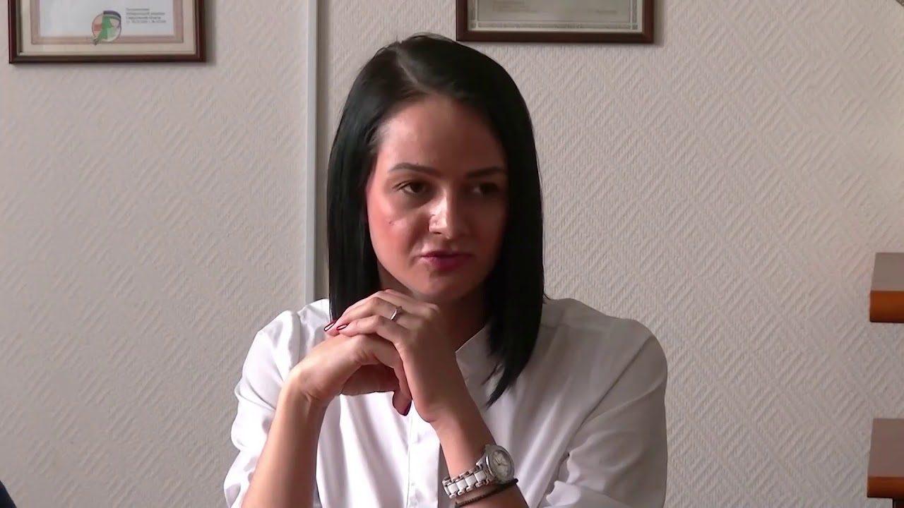 Российская чиновница объяснила молодежи ее ненужность государству