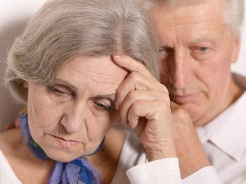 Россияне потеряли веру в возможность накопить на старость — опрос