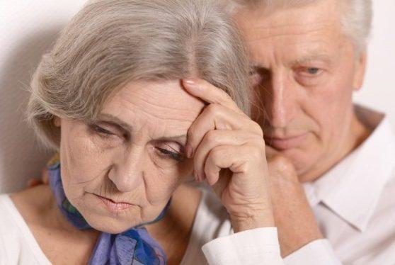 Минтруд предложил снизить накопительные пенсии