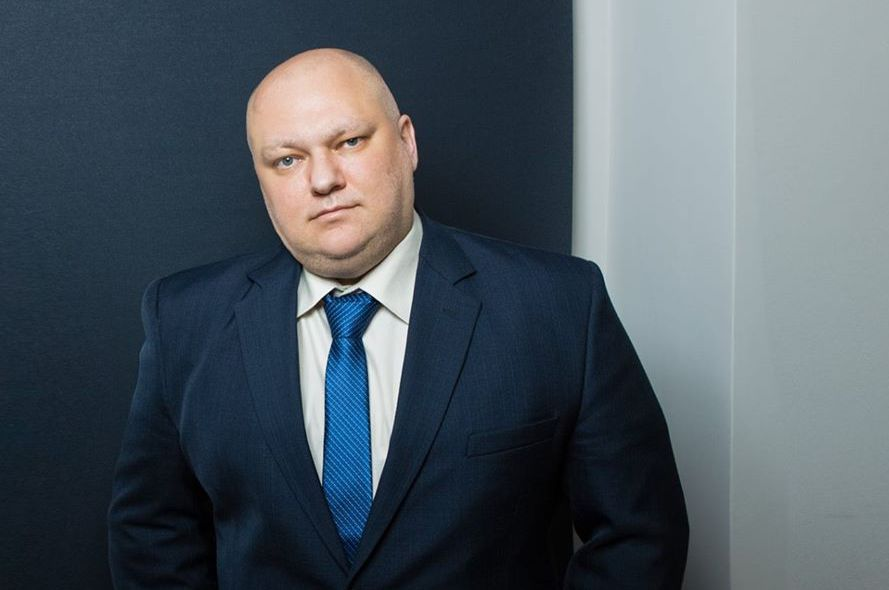 Предложивший отменить пенсии депутат потребовал «разогнать» бесплатную медицину