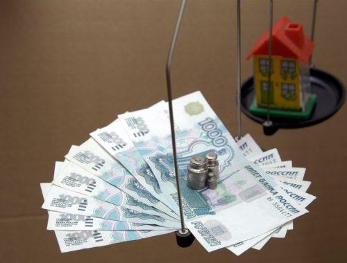 Крупнейшие российские банки начали поднимать ставки по ипотеке