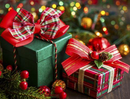 Россияне сократили расходы на новогодние подарки