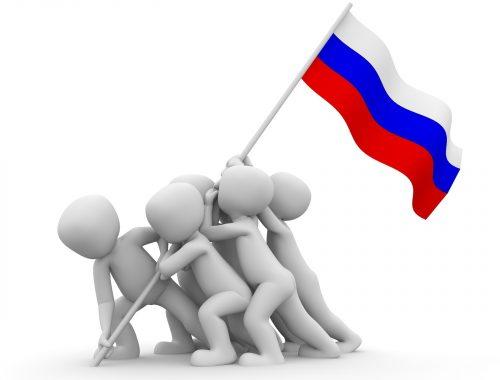 Каждый второй россиян считает, что Россия движется «не туда»