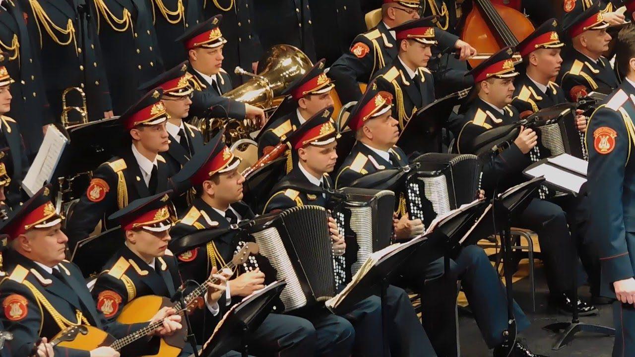 Следственный комитет создаст собственный вокально-инструментальный ансамбль