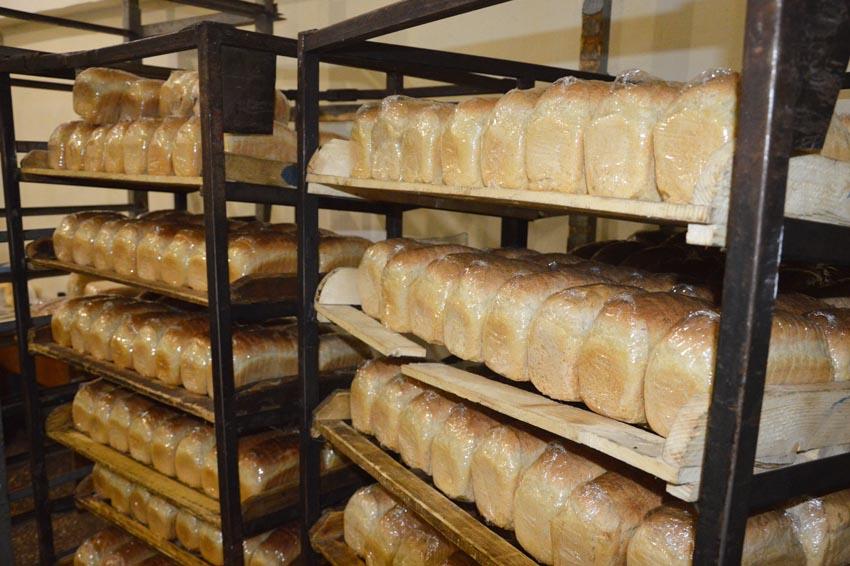 Герман Стерлигов заявил о плюсах подорожания хлеба