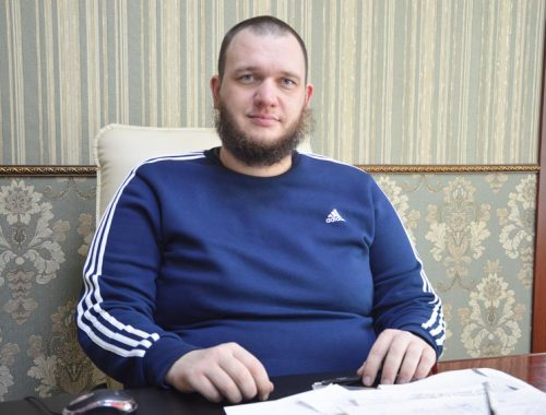 Александр Князев: Мы просто обязаны будем поднять цены на хлеб
