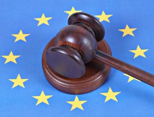 Россия стала лидером по числу жалоб в Европейский суд по правам человека