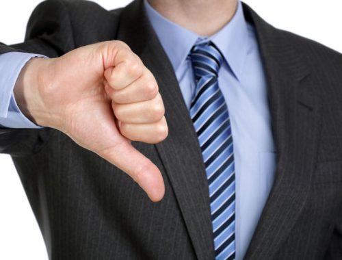 Минфин предложил приостановить индексацию зарплат чиновников