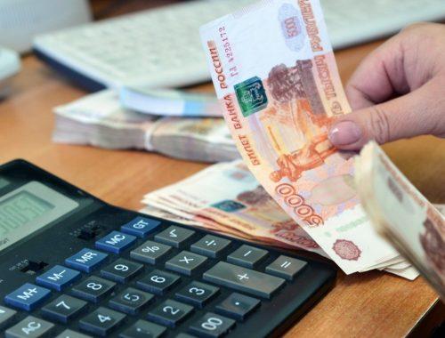 В ЕАО завершается процесс выплаты компенсаций подтопленцам