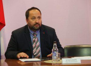 «Академик» из команды Левинталя заключён под стражу — подробности резонансного уголовного дела