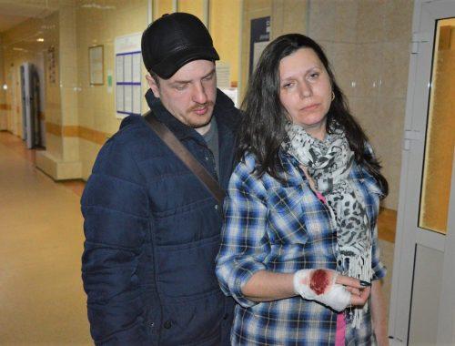 Дожили: в Теплоозёрской ЦРБ не смогли оказать медпомощь депутату Заксобрания из-за отсутствия врачей