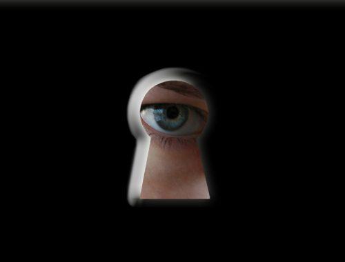 Вступил в силу приговор в отношении продавца «шпионской» авторучки в Биробиджане