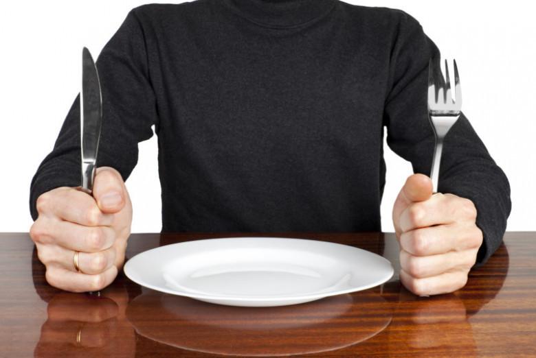 ЕАО вошла в число самых «голодных» регионов России