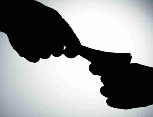 Объем теневой экономики России составил 20 трлн рублей