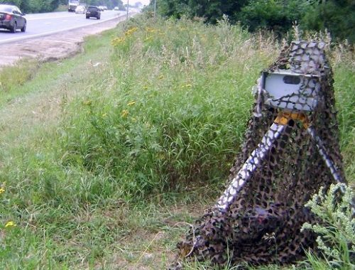 «Теперь езди осторожно, чтоб не остаться без трусов»: водители ЕАО в частушках высмеяли системы фиксации на дорогах