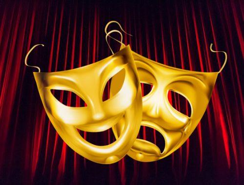 Жители ЕАО редко посещают театры
