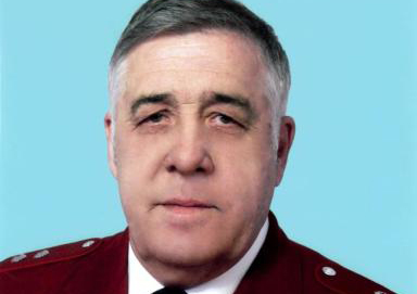 Звание «Почетный гражданин ЕАО» присвоено экс-главе регионального управления Роспотребнадзора Василию Яновичу