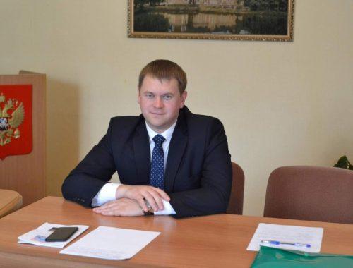 Жители сёл Снарский и Абрамовка предложили упразднить администрацию Облученского городского поселения