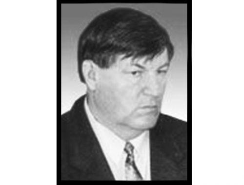 Ушёл из жизни экс-начальник сельхозуправления ЕАО Анатолий Кияшко