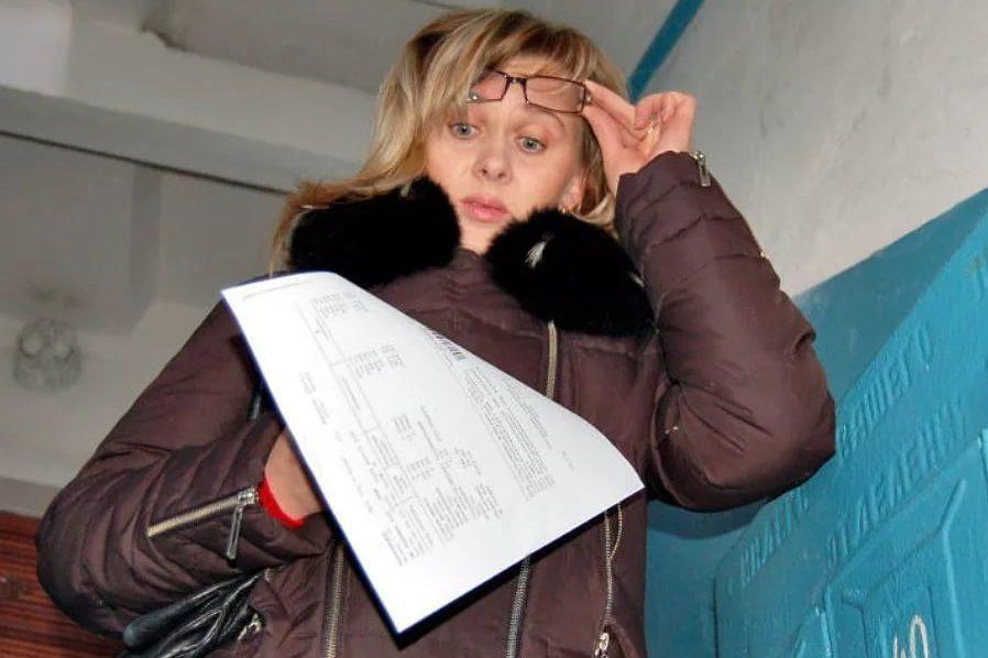 В России предложили создать единый фонд страхования от ЧС за счет граждан