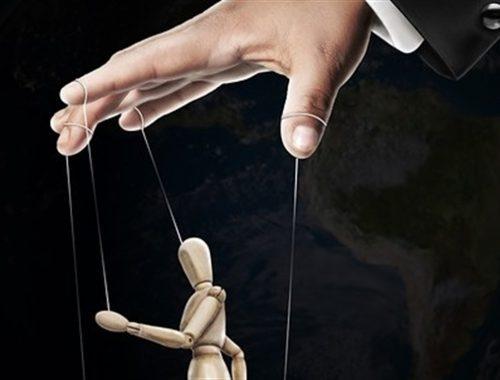 Новый глава Биробиджана не будет выполнять волю народа — Владимир Сахаровский