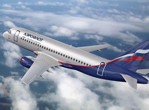 В России для ДФО планируют создать авиакомпанию