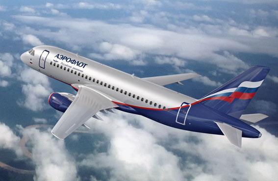 «Плоские» тарифы «Аэрофлота» могут оставить только для жителей ДФО