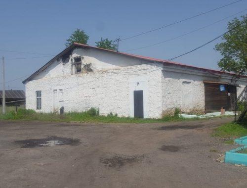Ни помыться, ни попариться: жители поселка Смидович остались без общественной бани