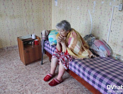 Комитет соцзащиты ЕАО затягивает с выплатами социальному центру