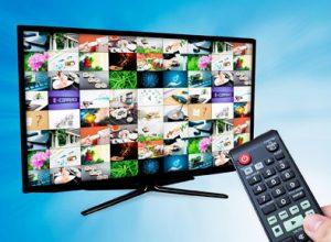 В Биробиджане на теле- и радиопередатчиках пройдут профилактические работы