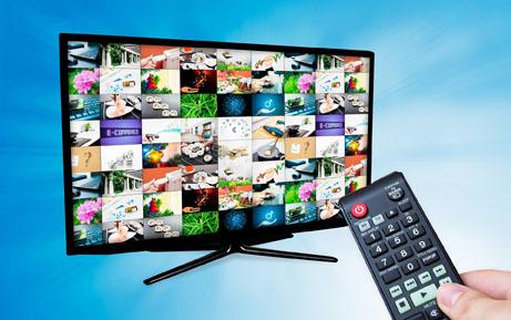 Еврейская автономная область перешла на цифровое телевещание