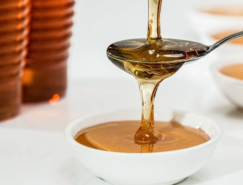 Из-за банки мёда чуть не отправились в колонию двое жителей Облученского района