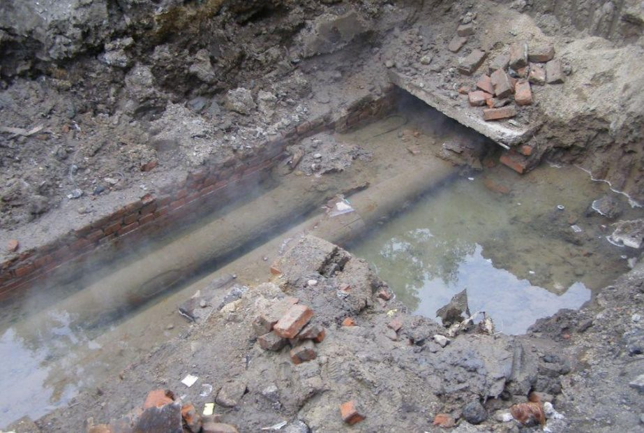 Прокуратура Биробиджана требует произвести перерасчет за горячую воду