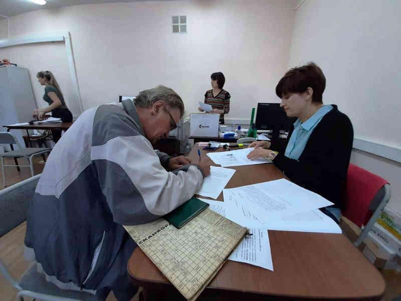 ЕАО дополнительно выделили 50 млн рублей на выплаты подтопленцам