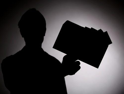 Полтора миллиона россиян ушли работать в теневой бизнес — Росстат