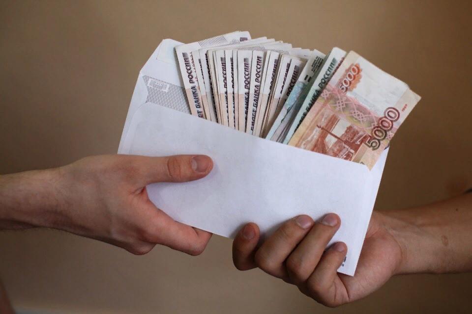 «Эх, заживем»: Минтруд предложил повысить минимальный размер оплаты труда на 662 рубля