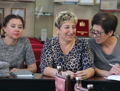 Сокрушительное фиаско: думская комиссия по этике отказалась удовлетворять жалобу сторонников «обиженной» Ольги Кудрявцевой
