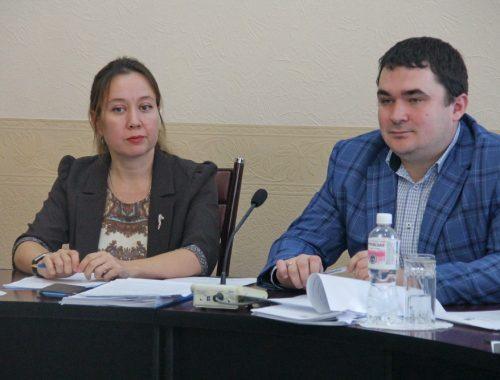 «Умерить аппетиты» предложили оппозиционные и независимые депутаты руководству биробиджанской городской Думы